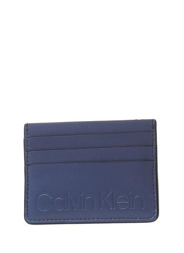 Calvin Klein Kartlık Lacivert